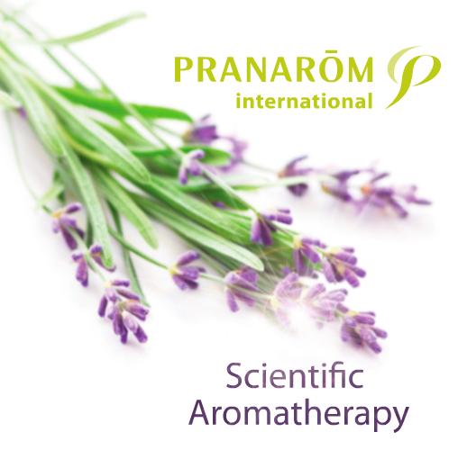 Taller aromaterapia: Di adiós a la ansiedad y estrés con los aceites esenciales