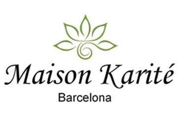 CANCELADO.Taller Maison Karite:  Piel Radiante: Taller Detox, AntiPolución, AntiEdad