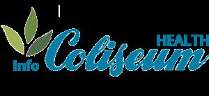 info Coliseum Health