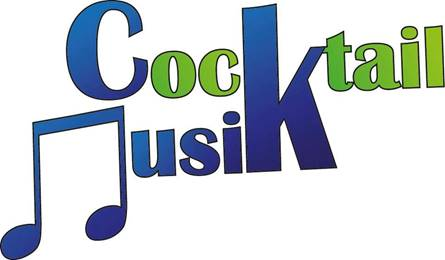 Clausura Ciclo Cosmética Natural: Piscolabis Musical