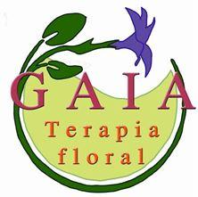 Cursos Terapia Floral ofrecidos por Gaia: Begoña Alías, Ricardo Mateos
