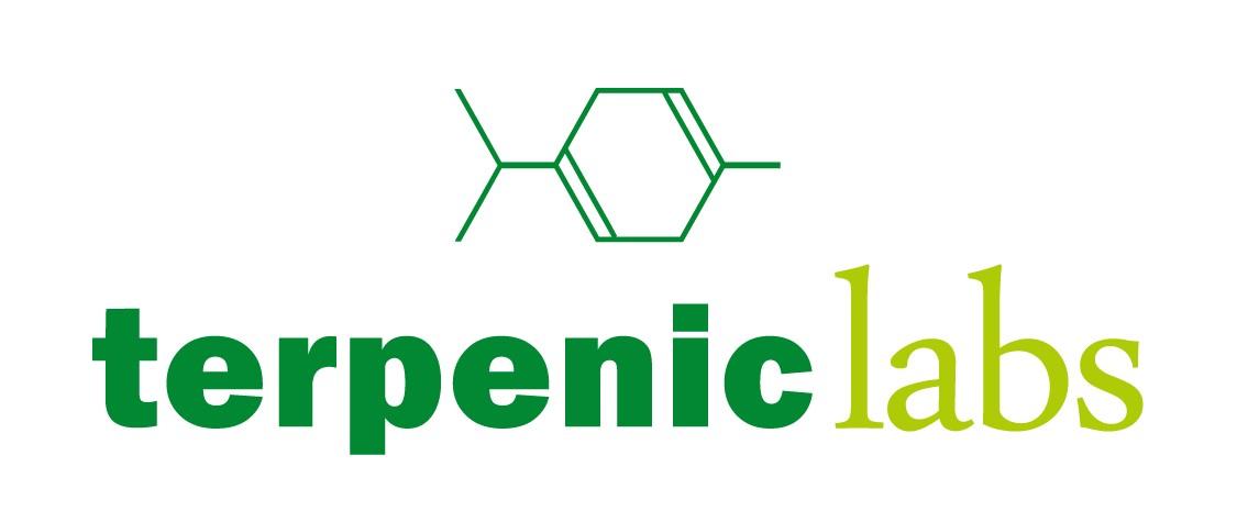 Aromaterapia: Aceites esenciales para primavera y verano. Imagen y salud (Healthcare)