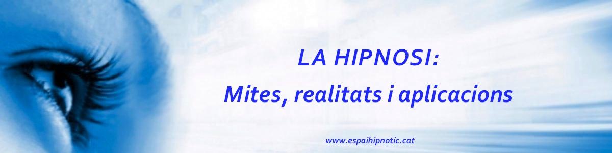 Hipnosis: mitos, realidades y aplicaciones