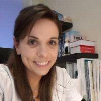 Medicina Integrativa: Qué puedo mirar para saber cómo estoy de salud?