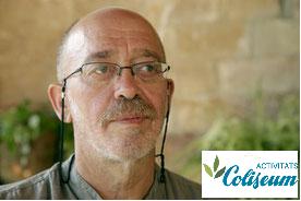 Kinesiología Vibracional: Lograr la salud incrementando la conciencia.