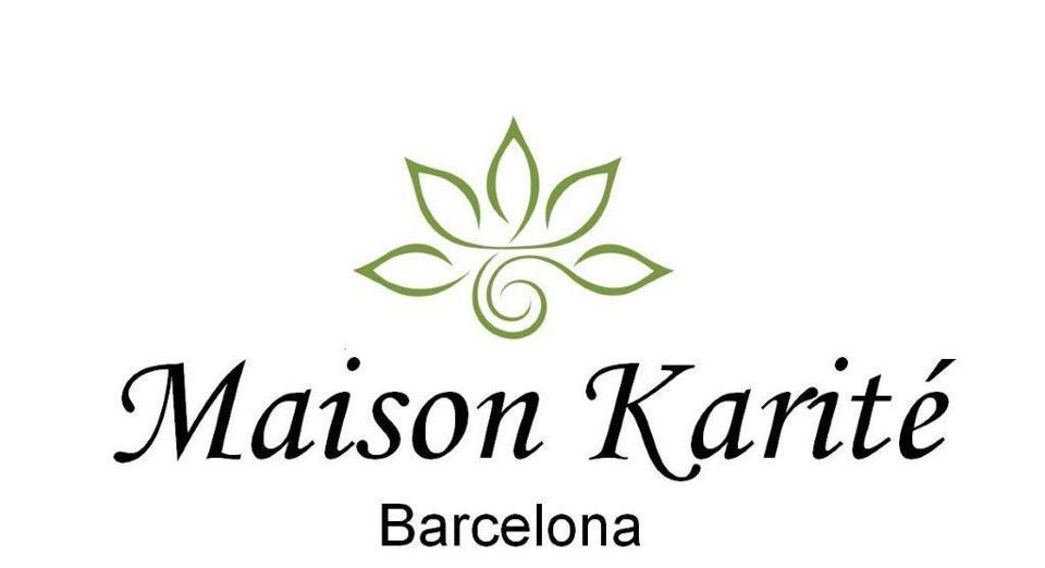 Protocolo Facial Salvaje AntiEdad y Automasaje Eo-Eo con nuestra DermoCoach Carola Verdesio (Maison Karite)