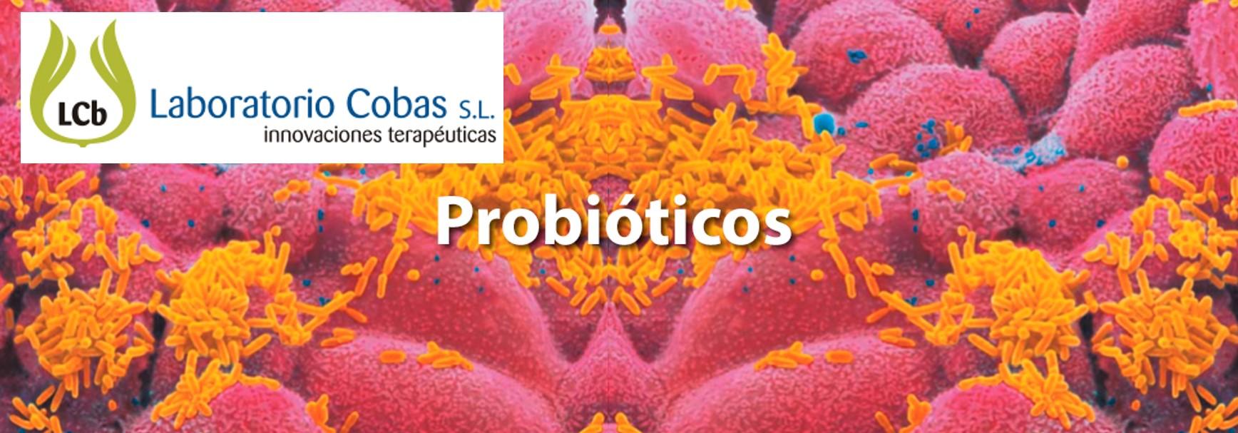 Microbiota, más allá de lactobacilos y bifidobacterias