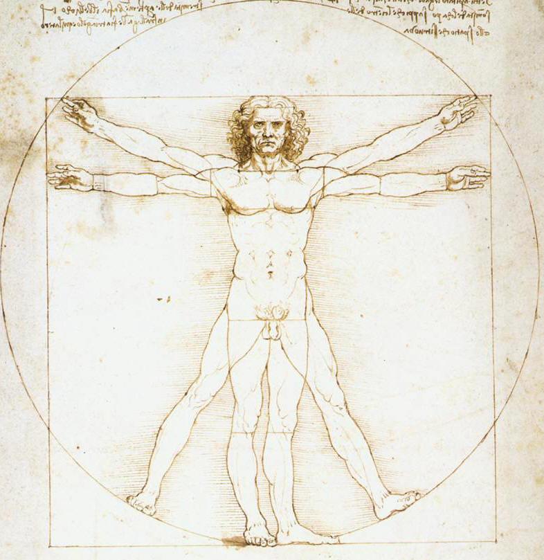 Medicina Holística: Medicina del futuro a nuestro alcance