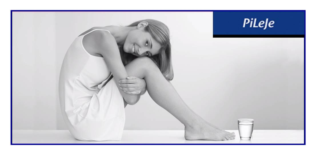 La mujer en las distintas etapas de la vida, plenitud con el aporte de micronutrición y fitoterapia.