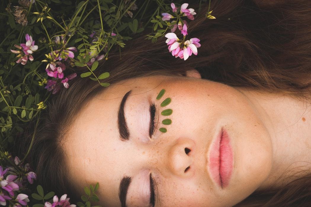 Taller Cosmética Natural: Haz tu propia crema y mascarilla facial.