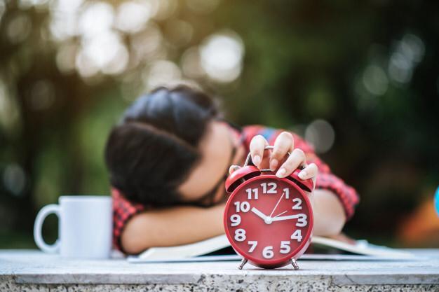 Taller práctico aromaterapia: Insomnio y Estrés