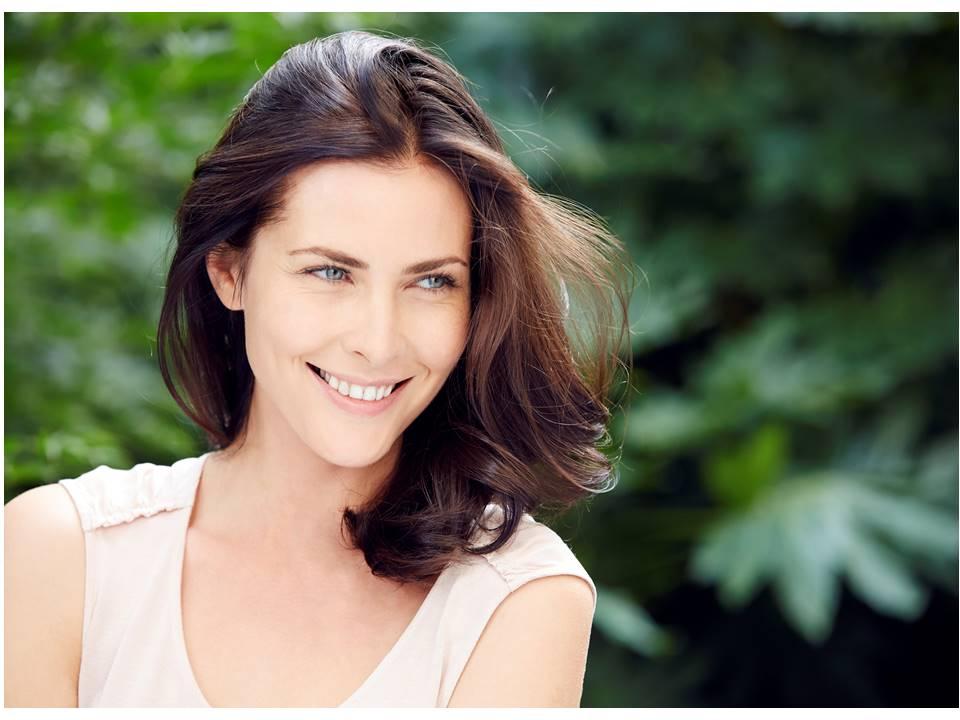Nutricosmética Anti-edad: cómo cuidar tu belleza desde el interior