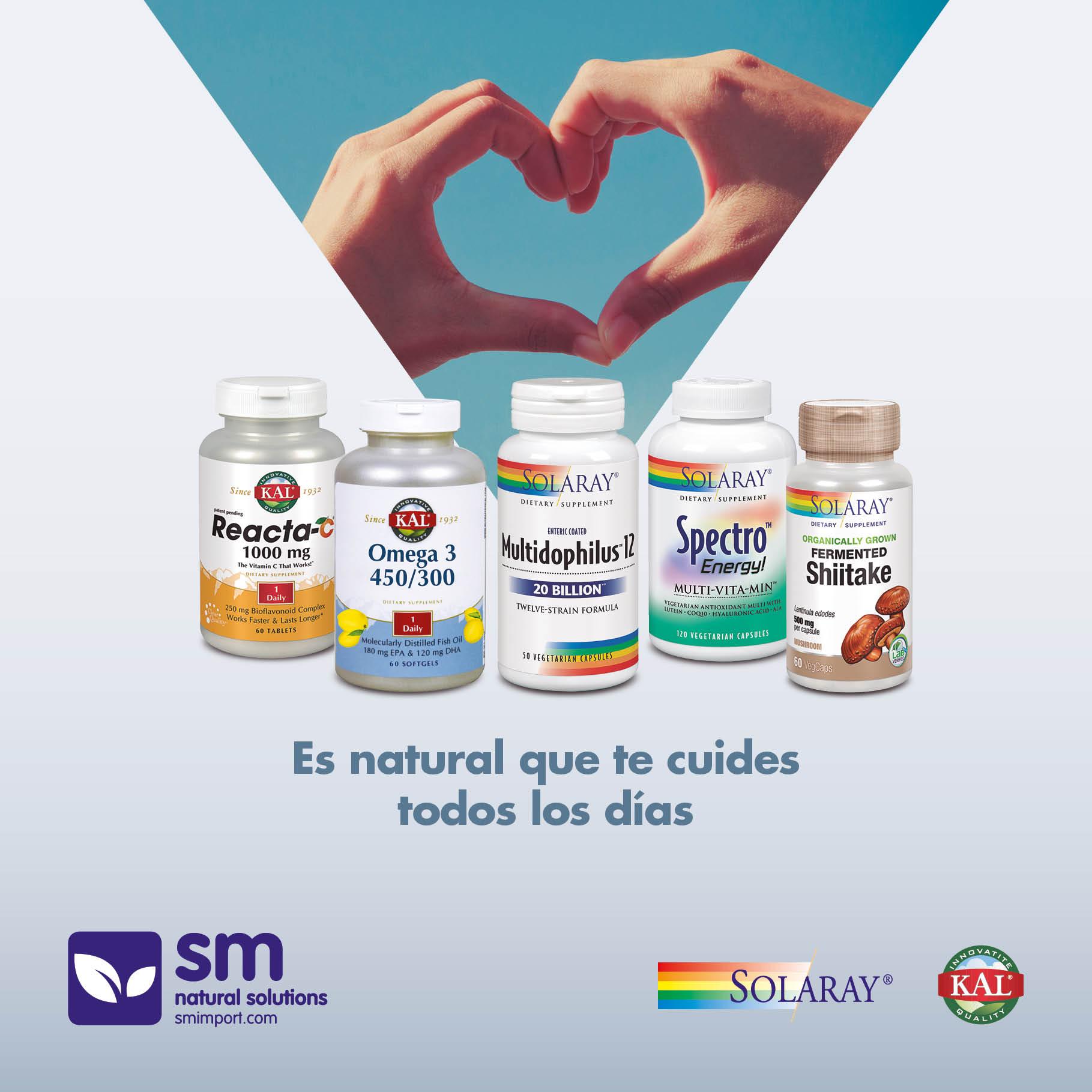 CANCELADO!!! Eres únic@, Cuidamos de tu piel, cuidamos de tí