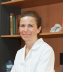 Charla Gratuita: Alimentación en la menopausia