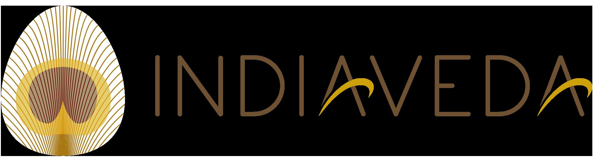 2ª Jornada Ayurveda Indiaveda - Coliseum
