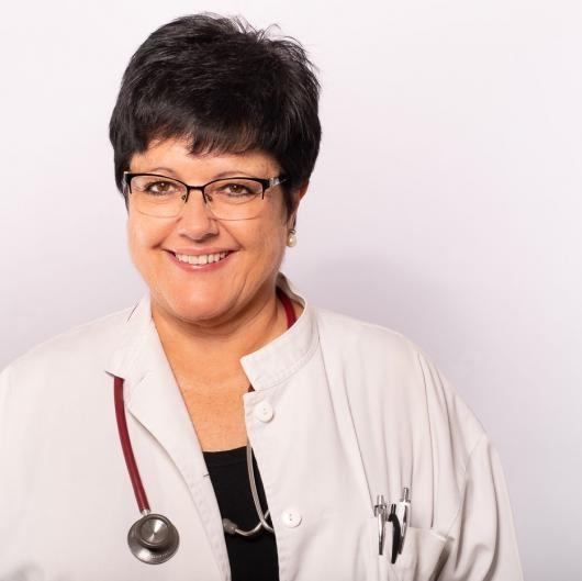 ONLINE (Zoom): SALUD DE LA MUJER. Dra. Margarita Legorburu
