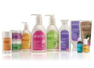 INSTAGRAM: cuidado de la piel con Cosmética Jason