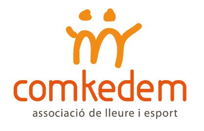 Jornada solidaria al aire libre!! COMKEDEM: Asociación de deporte y ocio inclusivo, para jóvenes con y sin discapacidad